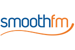 Smooth Logo