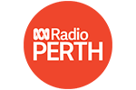 ABC Radio Perth Logo