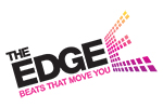 The Edge Digital Logo