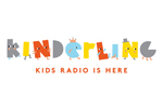 Kinderling Kids Logo