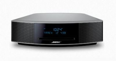 Bose Wave® Music System IV  product photo
