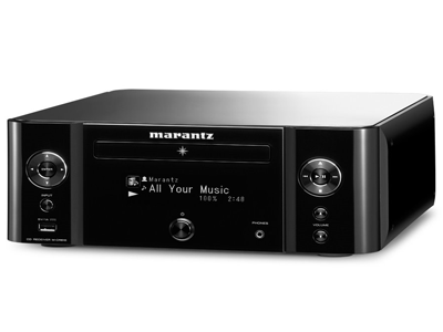 Marantz CR610 product photo